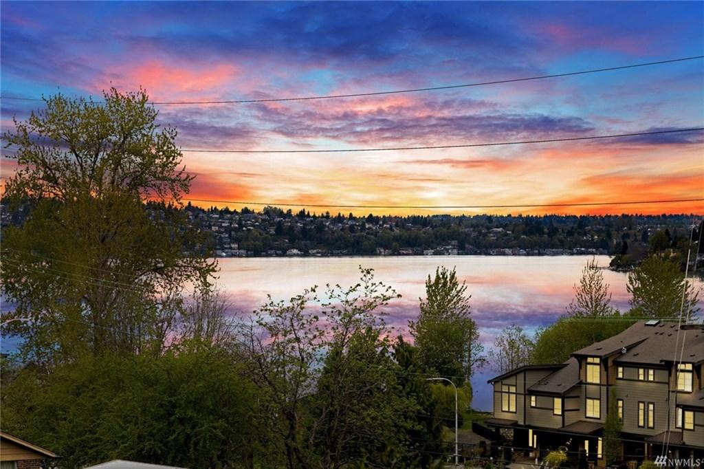 100 Lake Washington Blvd N #B101, Renton $393,000
